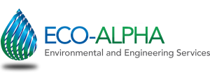 Welcome to Eco-Alpha